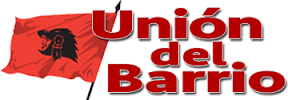 Union del Barrio 2