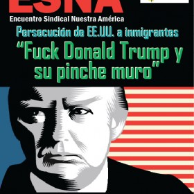 Revista ESNA #7 – Julio 2017